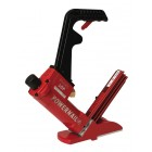 Powernail 50P<br>Pneumatic<br>18 Gage<br>$469.95 - Free Shipping!