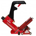 Powernail 50P FLEX Roller<br>Pneumatic<br>18 Gage<br>$595.00 - Free Shipping!<br>