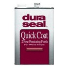 Duraseal - DS Quick Coat Stain