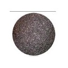 120 GRIT SIAFAST Edger Discs 6 Inch Box of 50