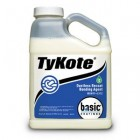 Basic Coatings - Tykote