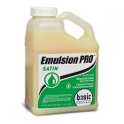 Basic Coatings - Emulsion Pro - Semi Gloss 1-gal
