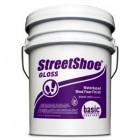 Basic Coatings StreetShoe (5-gal)