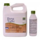 Bona Traffic HD - Commercial Extra Matte